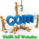 Thiet ke Web, Thiết kế Website